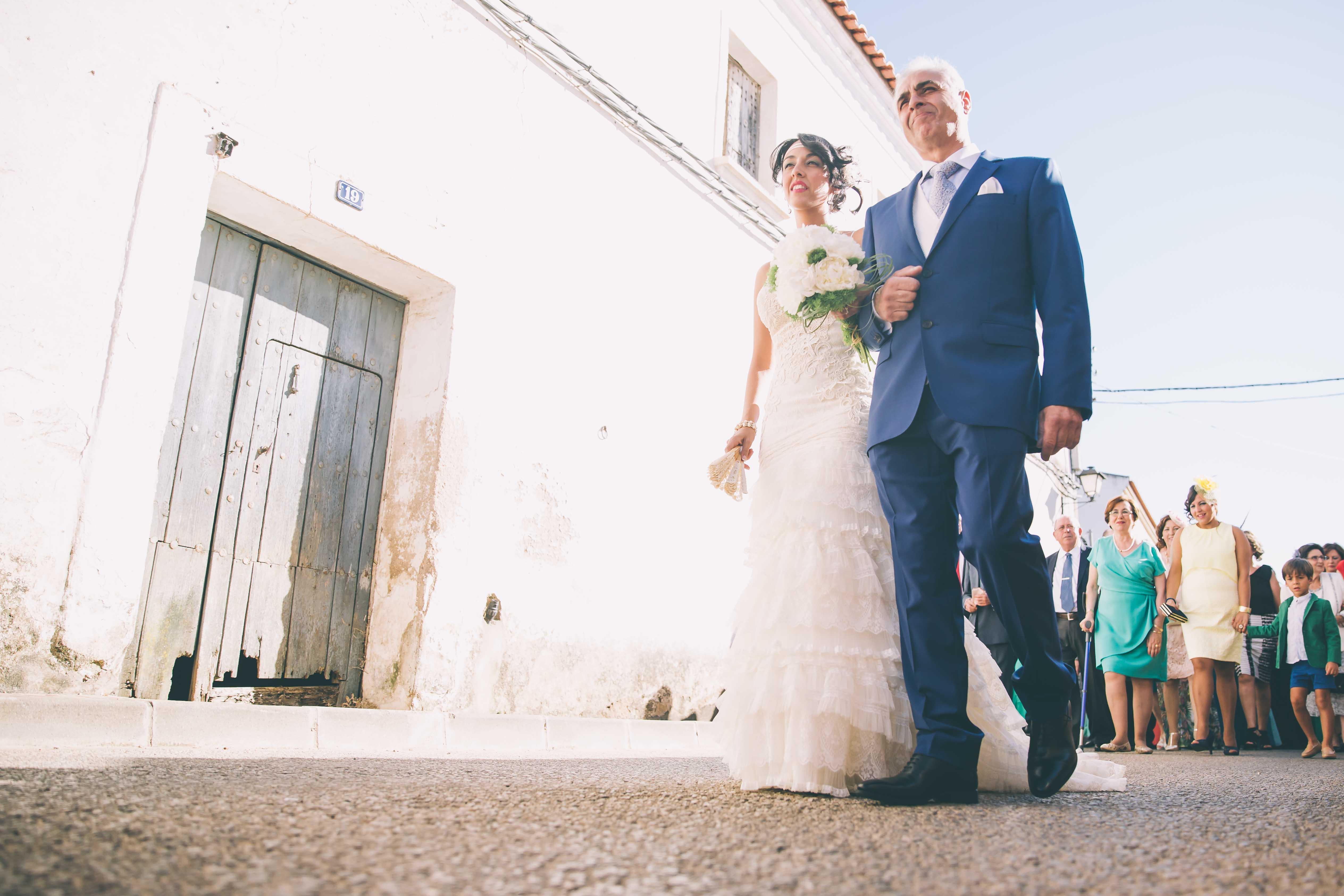 boda-rosa-y-fede-0018
