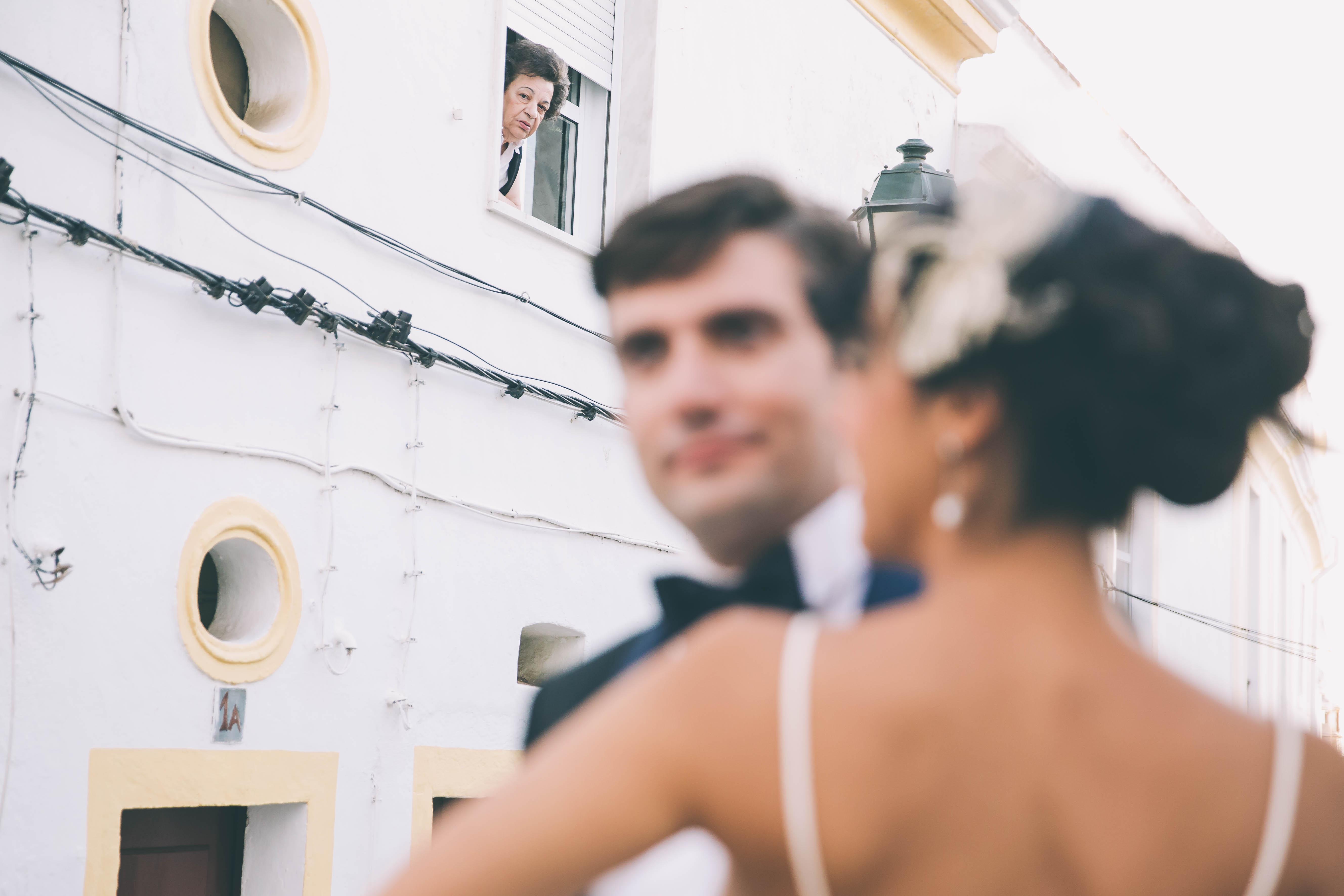 boda-rosa-y-fede-0026