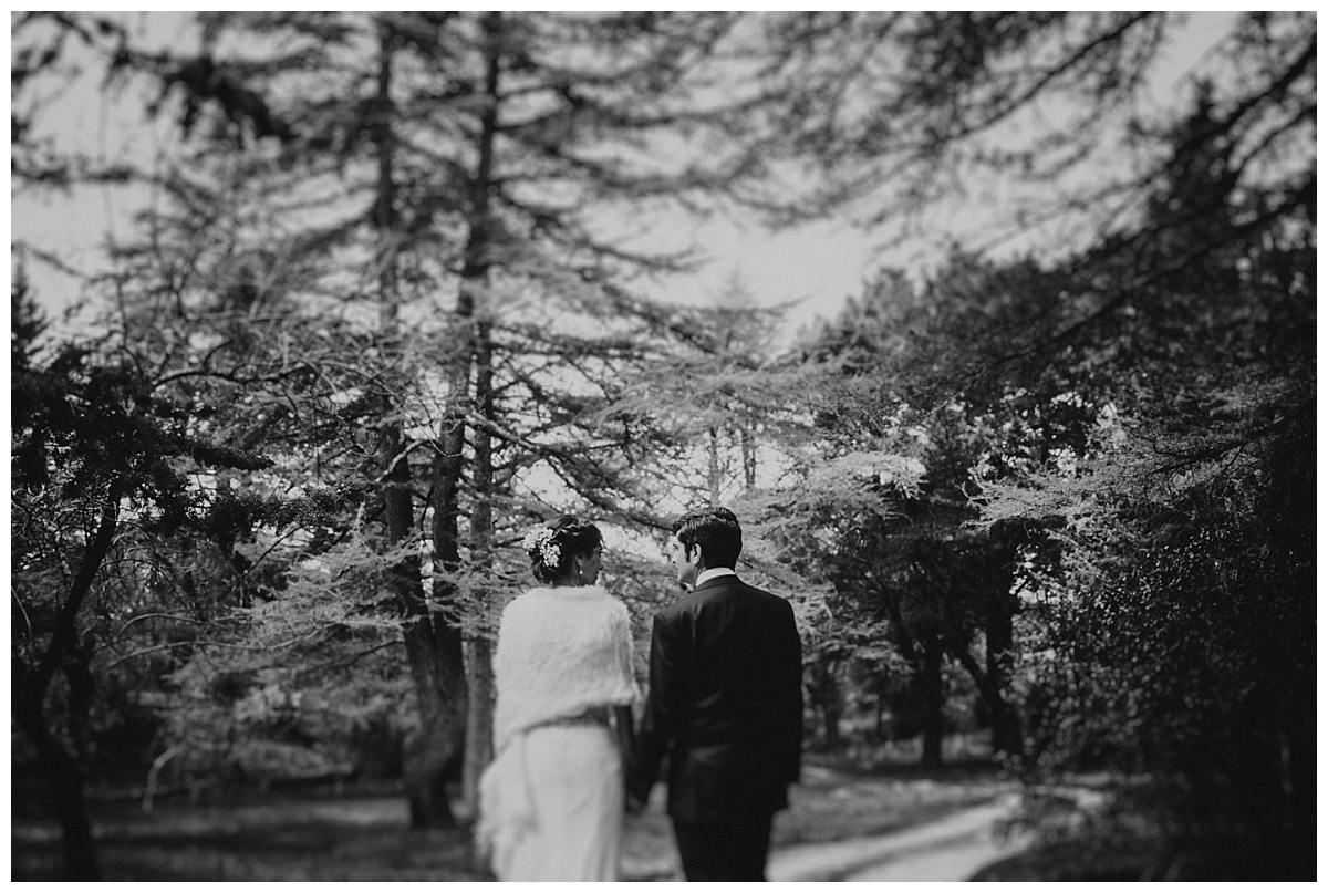 Fotografia boda Madrid - Finca Fuentepizarro - Buenavista and Co.