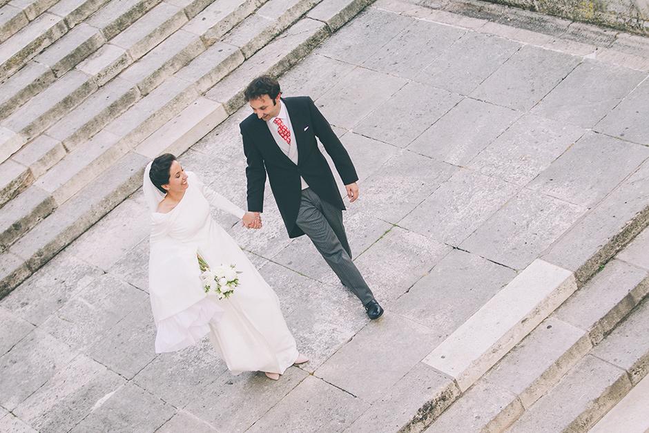 Fotografo de boda en Burgos - Hotel Landa Burgos - Buenavista and Co.