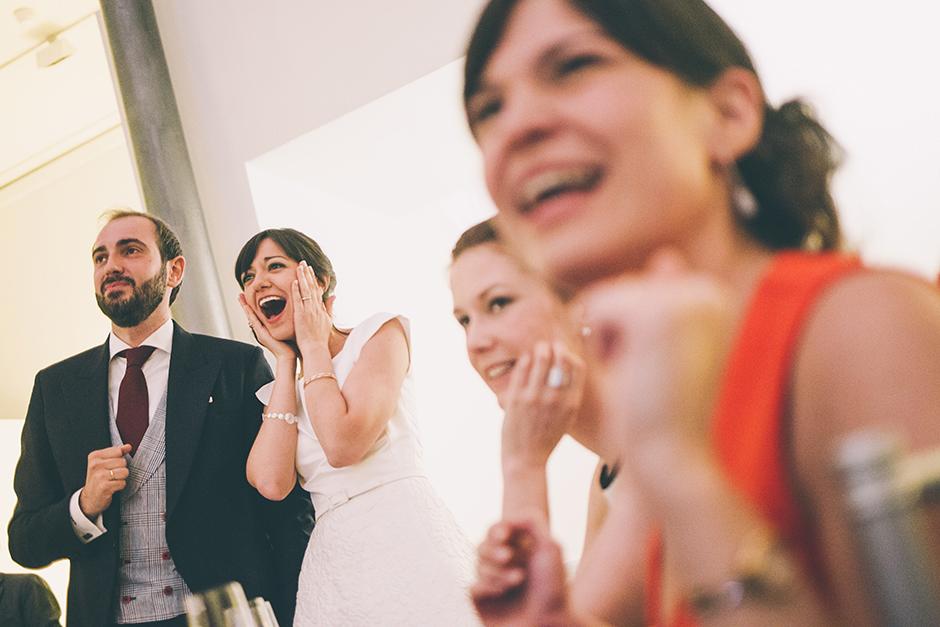 Fotografo profesional boda Madrid - Palacio de Las Alhajas - Buenavista and Co.