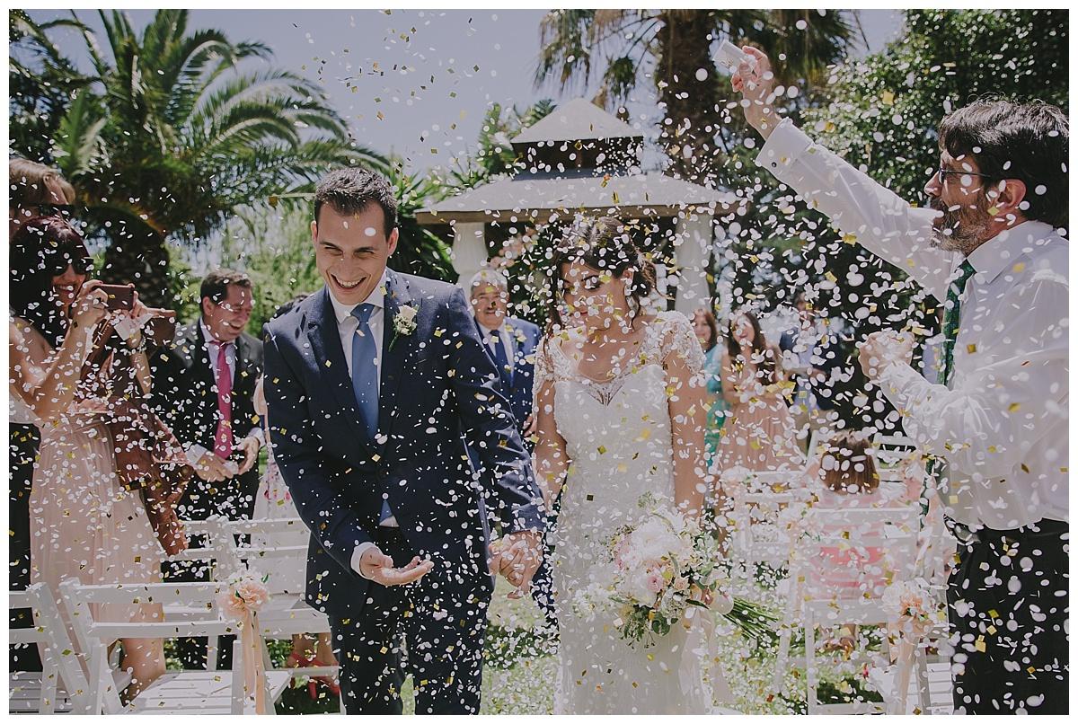 Fotografia boda sin posados - Tarifa - Fotógrafo de boda