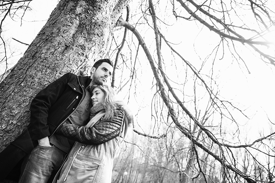 Fotografias fotoperiodismo preboda en madrid - Buenavista and Co.