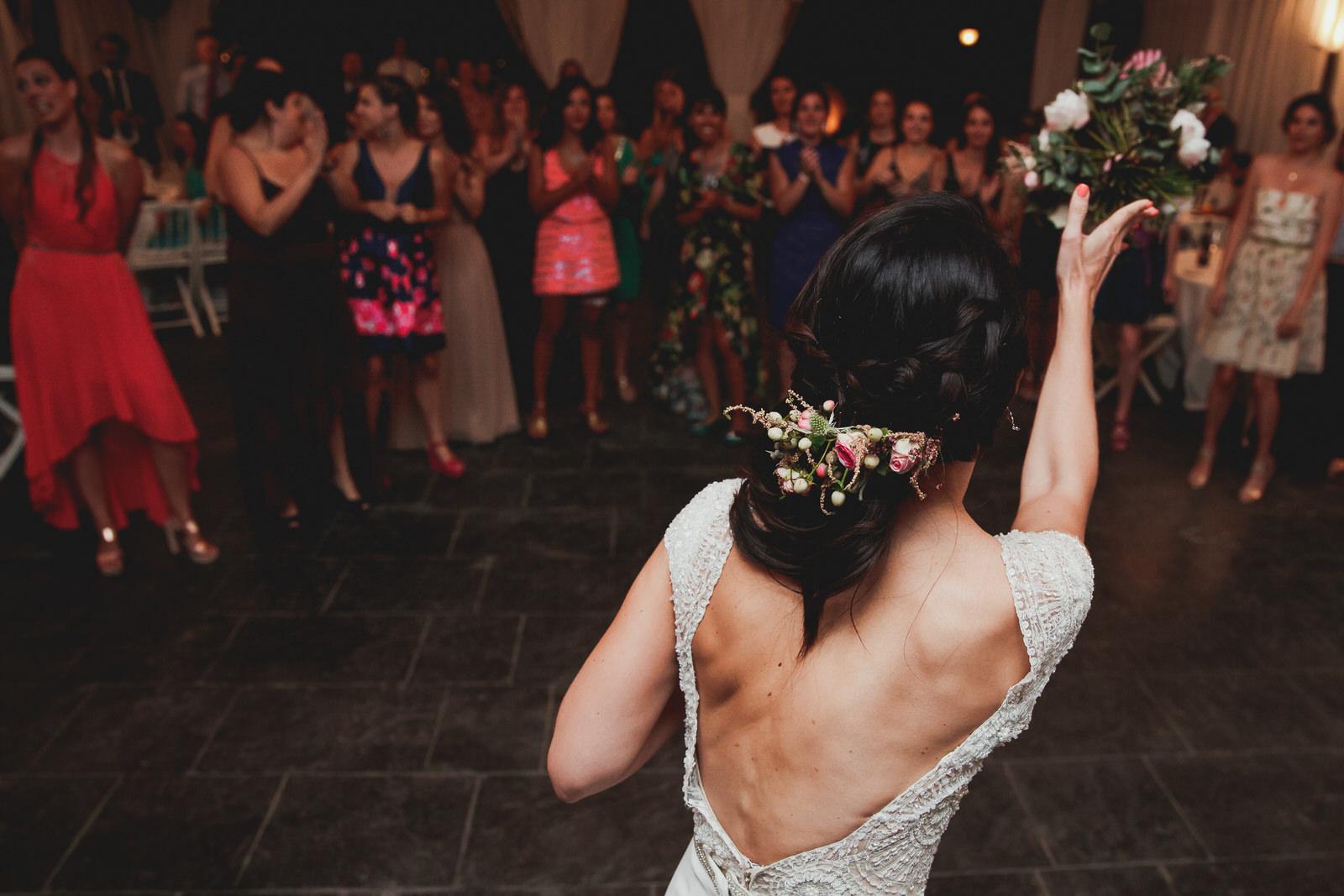 Fotógrafo boda madrid wedding photographer