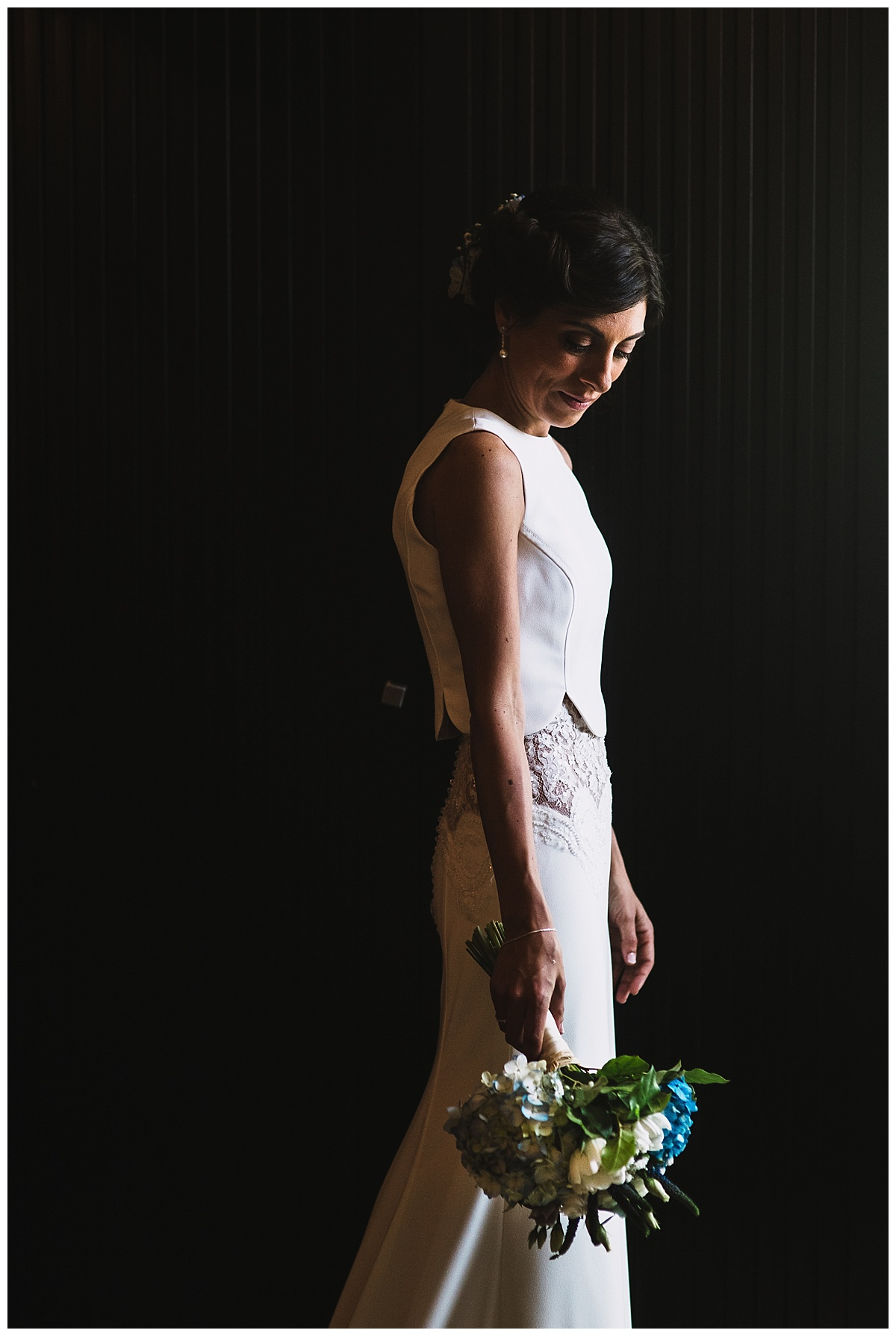Wedding Photography Madrid - Finca Fuentepizarro - Buenavista and Co.