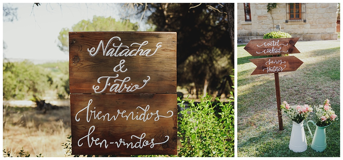 Fotografo de boda Madrid - Finca Torreon Don Jacinto ~ Buenavista and Co.